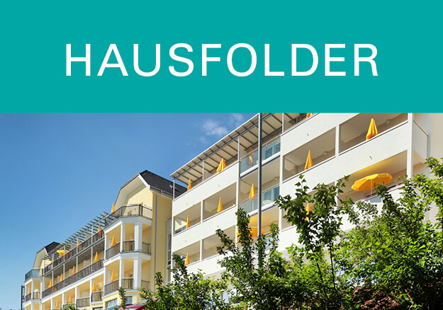 Hausfolder Perchtoldsdorf